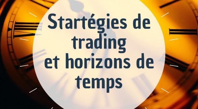 Oct 01, · Bonjour, je suis débutant et souhaite me lancer dans le trading sur le forex. Pour cela, j'essaye d'établir une stratégie, j'aurais besoin de conseils pour définir une stratégie correcte.