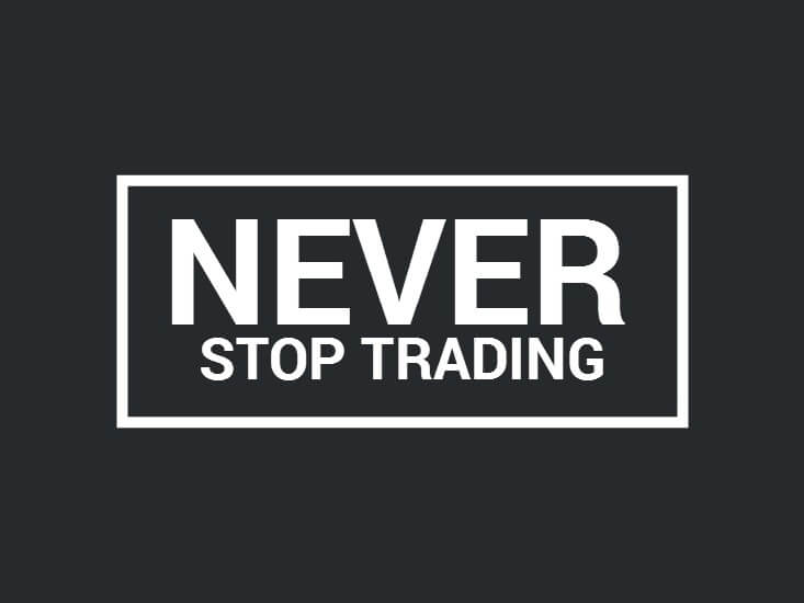 5 nouvelles astuces contre le trading compulsif (2/2)