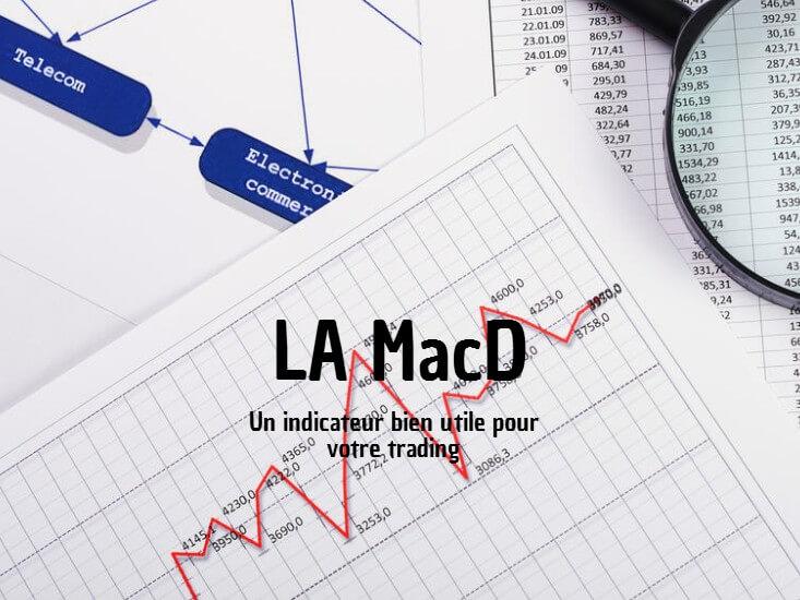 La MacD, définition et mode d'emploi