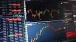 Des conseils pour le day trading