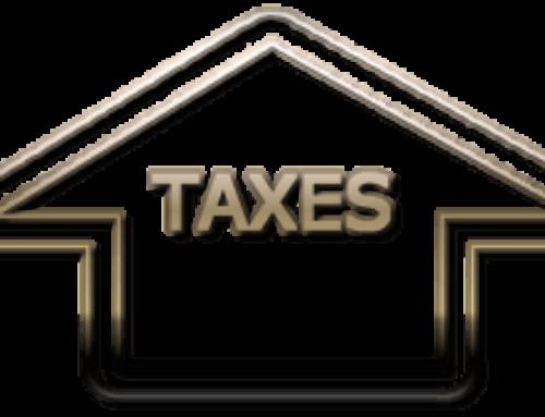 Fiscalité des gains du forex en 2014