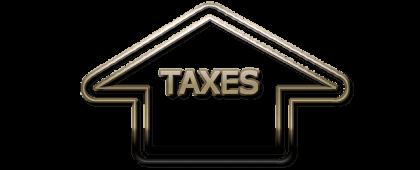 fiscalité des gains du forex