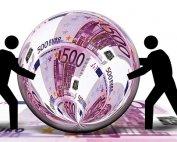 opérations monétaires sur titres (OMT)