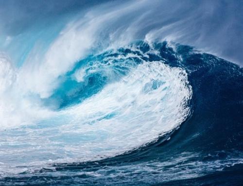Utiliser la théorie des vagues d'Elliott