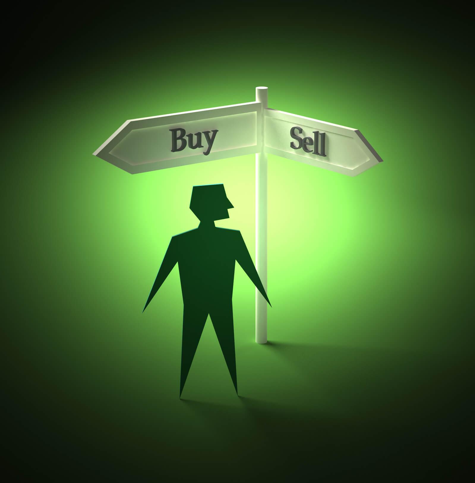 Les principales erreur des traders forex