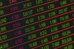 3 questions à se poser avant de débuter le trading forex