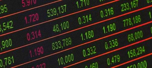 débuter le trading forex