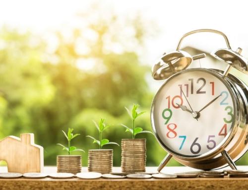 Astuces simples pour gagner de l'argent sur le forex