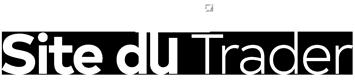 Le site du Trader Logo