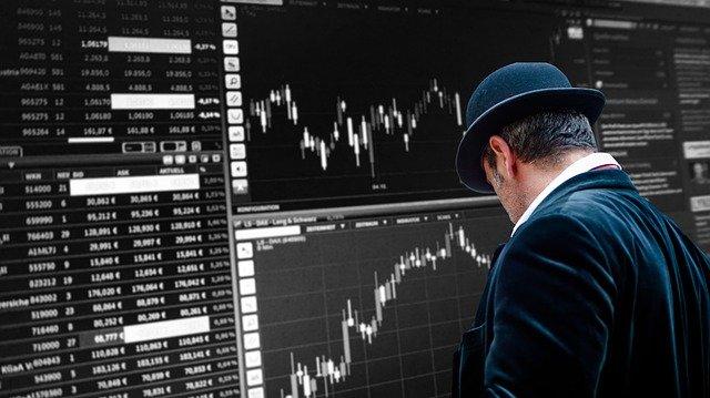 quotidien du trader